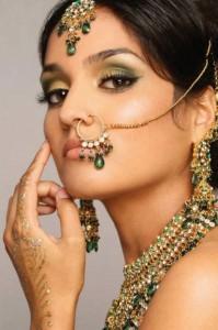 indian_pakistani_bride_makeup